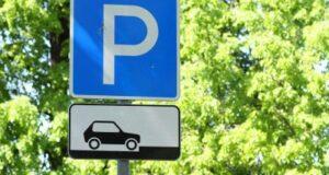 Парковки Ялты оказались генераторами мизерной прибыли