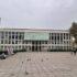 В Ялте из-за COVID-19 общероссийский день приема граждан 14 декабря не состоится