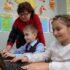 В Ялтинские школы закуплено новое компьютерное оборудование на 30 миллионов рублей