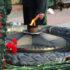 Керченские полицейские присоединились к памятным мероприятиям в День неизвестного солдата