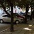 Янина Павленко предлагает приостановить плату за муниципальные парковки