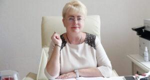 Ирина Кивико пригласила крымчан принять участие в заочных публичных слушаниях по проекту бюджета Республики Крым на 2021 год и на плановый период 2022-2023 годов