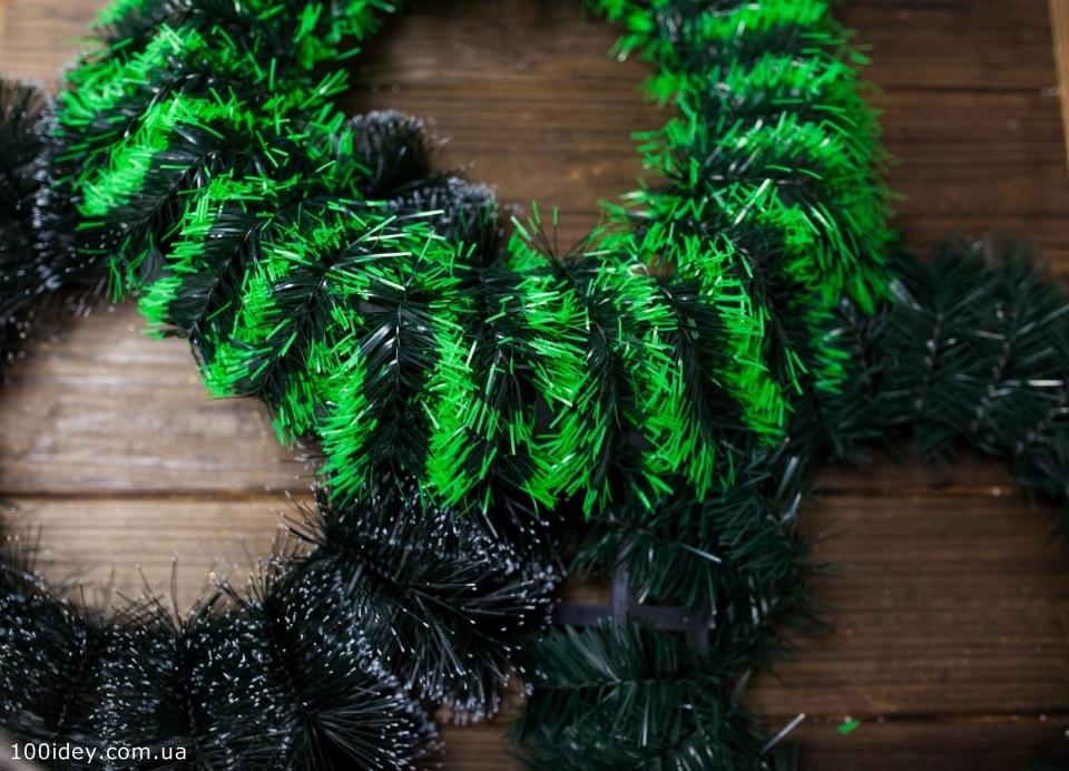 ТОП новогодних украшений для праздничного настроения