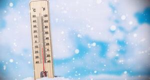 Минздрав РК: Неустойчивая температура воздуха повышает риск заболевания