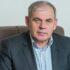 Назначен генеральный директор винзавода «Массандра»