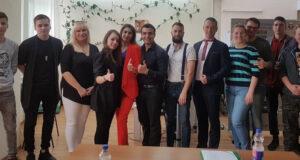 Украинцы и русские – один народ