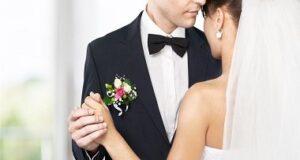 Минюст РК: В 2020 году зарегистрировано 19 071 рождение и 11 166 брачных союзов