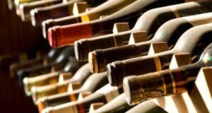 Очередной крымский винзавод продали за 110 миллионов со всем имуществом