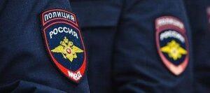 Недовольные ялтинцы вызывают полицию к работающим коммунальщикам