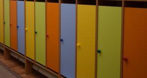В Симферополе откроется ещё три новых детских сада
