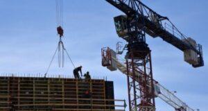В Крыму все-таки опубликовали черный список подрядчиков