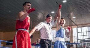 В начале февраля в Симферополе пройдут чемпионат и первенство Крыма по боксу