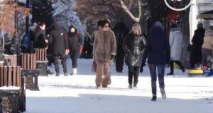 В Крыму ещё 8 смертей от коронавируса за сутки