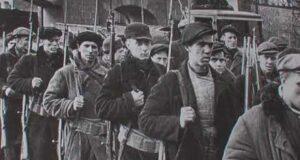 Блокадный Ленинград в фотографиях представил музей истории Симферополя