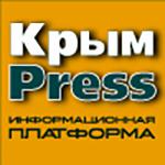 Как пополнились запасы водохранилищ Крыма в феврале