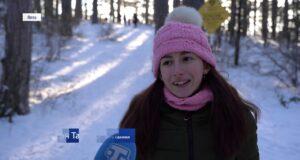 «Айше Шулакова нетиджелер иле» 23.01.21 с.
