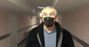 Аксёнов обратился ко всем, кто собирается на несанкционированные акции