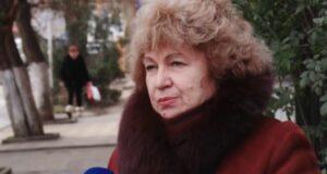 Выходные дни в Крыму станут самыми холодными за эту зиму