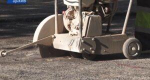 Власти Крыма раскрыли список недобросовестных подрядчиков