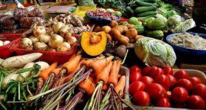 В Ялтинском регионе в ближайшие дни состоятся сельхозярмарки