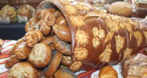 Минсельхоз Крыма объявил конкурс на предоставление субсидии предприятиям мукомольной и хлебопекарной промышленности республики