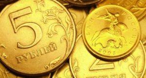 В Крыму выросла зарплата за год