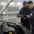 Минтранс РК: 1 марта начнут действовать нововведения, связанные с проведением технического осмотра транспорта