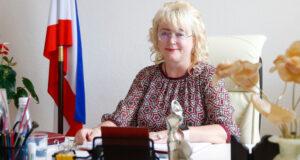 Расходы на социально-культурную сферу в республике почти на четверть превысили прошлогодний показатель - Ирина Кивико