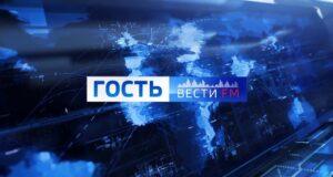 Крым начал готовиться к курортному сезону