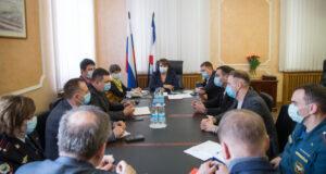 Летний Кубок Высшей лиги КВН 2021 пройдет в Крыму – Елена Романовская