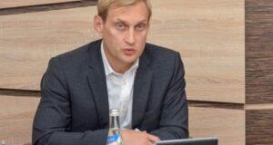 Экс-мэру Евпатории добавили 3 года тюрьмы