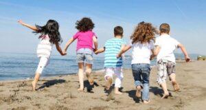 В Минобраз РК обсудили вопросы организации детской оздоровительной кампании 2021 года