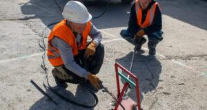 Власти Ялты намерены до лета демонтировать 42 незаконно установленных некапитальных объектов
