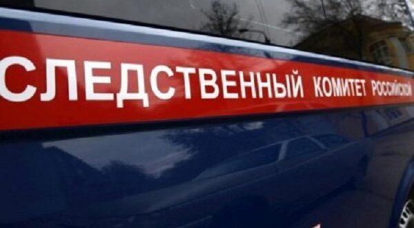 В СК сообщили размер взятки для чиновников Ялты в деле о вырубке деревьев