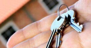 Цены на съемное жилье в Крыму пошли вверх