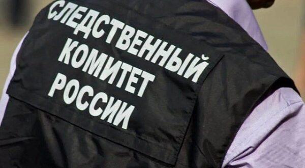 Экс-начальник Госкомрегстра Ялты подозревается в превышении полномочий на 150 млн рублей