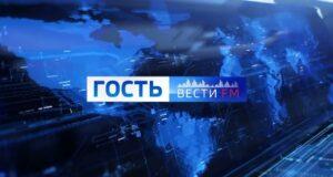 Земельные участки нерезидентов в Крыму