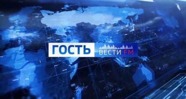 На страже здоровья крымчан