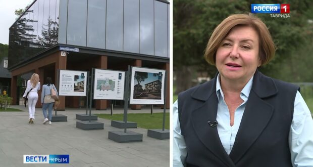 Винодельня в Севастополе увеличила производственную мощность на 600%