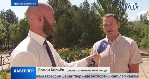 Праймериз набирает обороты в Крыму