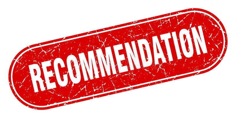 rekomendacii-pechat-kulturoobrazujushhij-faktor-nazvanie-180361762.jpg