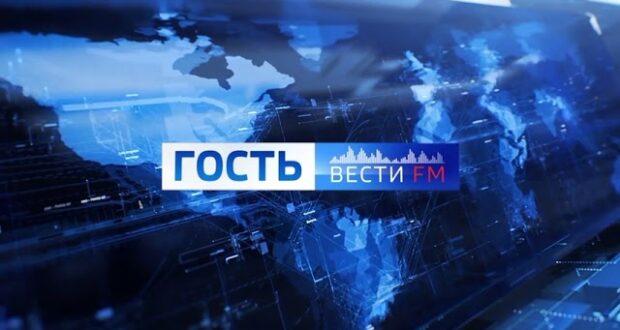 Транспортная реформа в Крыму