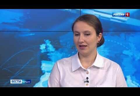 В Крыму не хватает анестезиологов-реаниматологов
