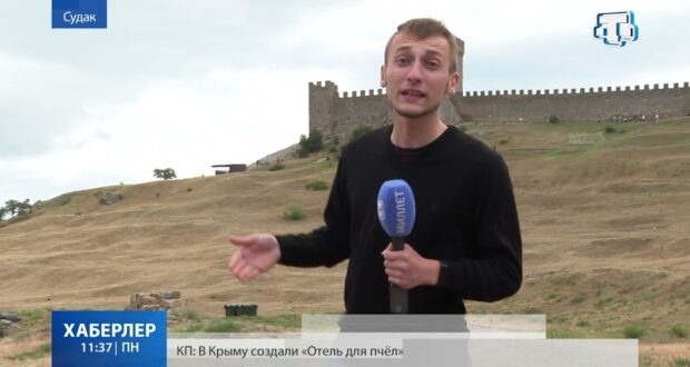 Путеводитель по Судаку: что посмотреть крымчанам и туристам