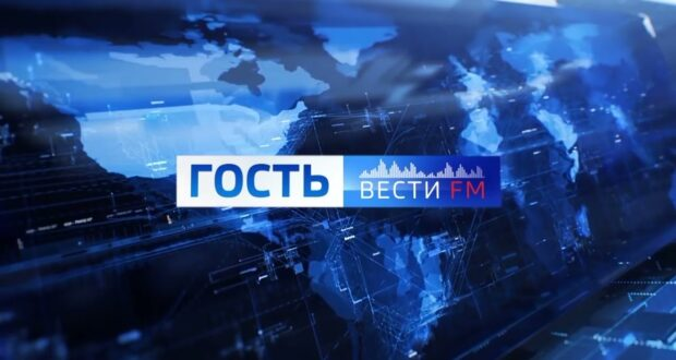Прокуратура защищает права бизнес-сообщества Крыма