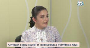 Севастополец принял участие дайвинг-проекте для людей с инвалидностью