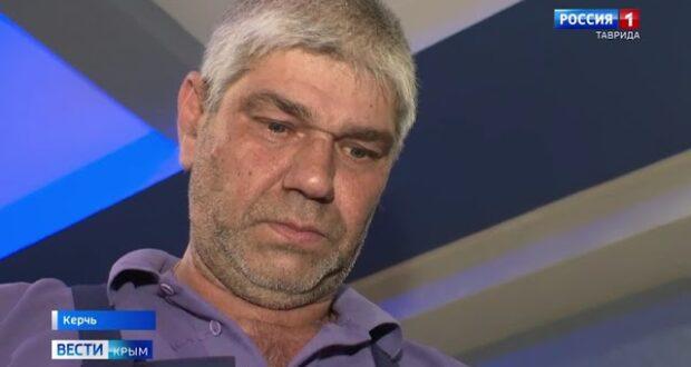 Истории крымчан, которые сражались за Родину