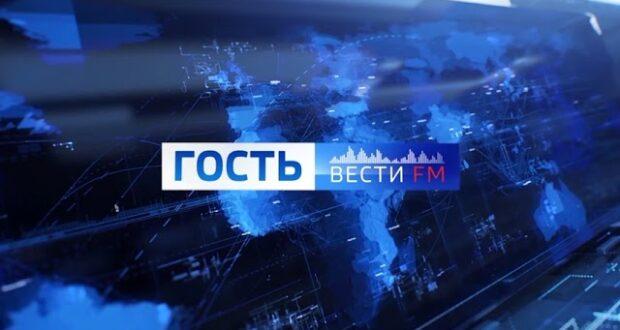 Крымчане идут на контракт ради социальной защищенности
