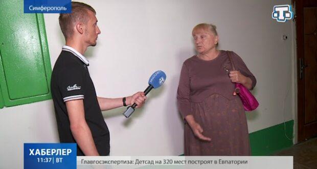 Важные поручения: услышал ли Симферополь Главу Крыма