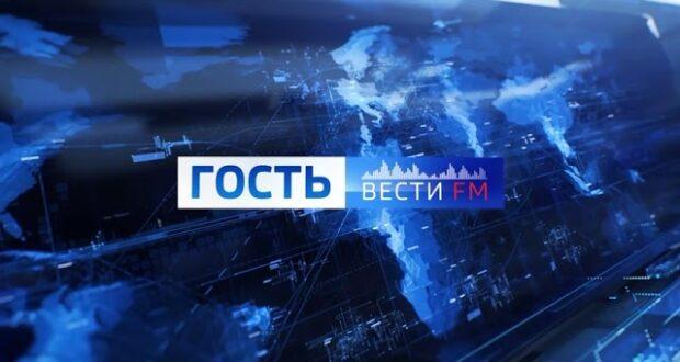 Россия - ядро самобытной цивилизации